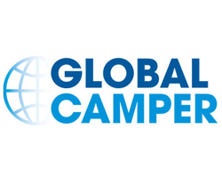 Logo Global Camper